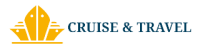 CRUISE & TRAVEL s.r.o. Logo