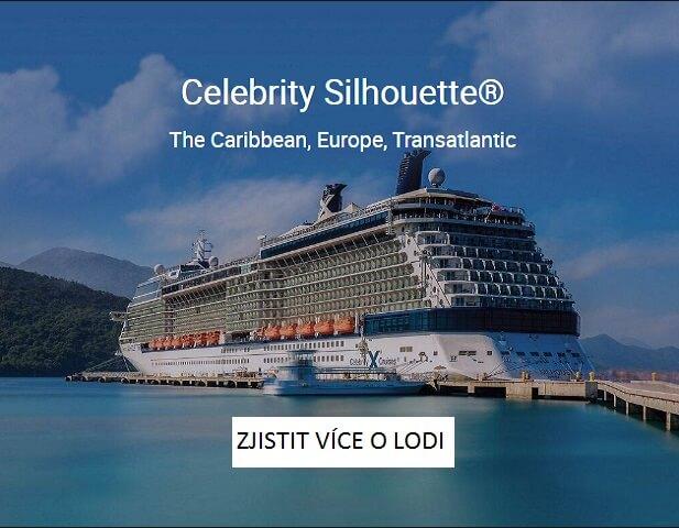 https://cruiseandtravel.cz/CelebritySilhouette/